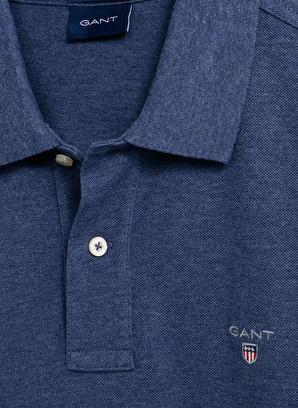 Gant Tişört